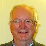 Fördjupningsaktivitet - Lars-Olof Lööf: Om arkiv och databaser i släktforskningen