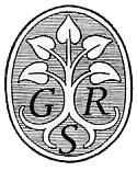 Höstmöte hos GöteborgsRegionens Släktforskare