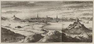 Göteborgs Ekonomiska Historia @ Göteborgsregionens Släktforskare