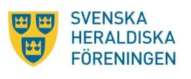 Seminarium för heraldiska konstnärer