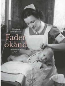 Läsecirkel Fader Okänd - start